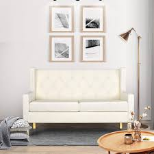 100 Modern Sofa For Living Room Amazoncom FurniTure Couch Loveseat