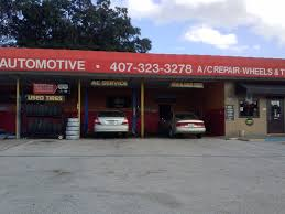 All About Cars Automotive Inc 2413 S French Ave, Sanford, FL 32771 ... Gibson Truck World Sanford Fl 32773 Car Dealership And Auto Used Trucks Orlando Lake Mary Jacksonville Tampa Commercial Flatbed For Sale On Cmialucktradercom Disaster Prevention Presents Death Wobble Youtube Monster New Models 2019 20 Pin By Dominic Slaughter Gibsons Pinterest Listing All Cars 2014 Toyota Fj Cruiser Slide Show Youtube Hdmp4