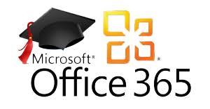 Microsoft fice 365