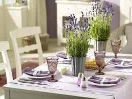 tischdeko ideen für die dinner tafel lecker