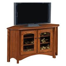 Bedroom Tv Stand Ikea High For Small Ideas Correct Height In