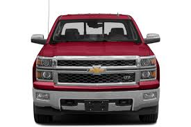 Silverado Bed Sizes by 2015 Chevrolet Silverado 1500 Overview Cars Com