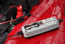 100 Heavy Duty Truck Battery Charger Which Is The Best Car On The Market