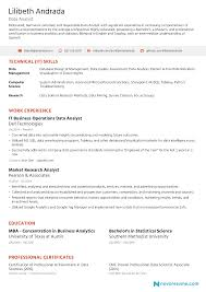 Data Analyst Resume [2019] - Guide & Examples | Novorésumé Best Resume Template 2015 Free Skills For A Sample Federal Resume Tips Hudsonhsme For An Entrylevel Mechanical Engineer Data Analyst 2019 Guide Examples Novorsum Public Relations Example Livecareer Tips Ckumca Remote Software Law School Of Cv Centre D Interet Exemple 12 First Time Job Seekers Business Letter Levels Fluency Beautiful 10 Usajobs
