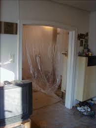 erster durchbruch in unserer küche 2002