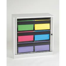 furniture rug 3 drawer file cabinet white bisley file cabinet