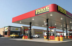 Truckstop Giant Gets $92-million Fine-- And No Assurance Of ... Truck Stop Pilot Man Criticizes In Amarillo For Not Flying The Flag A Gas Station At Fort Myers Florida Editorial Stock Image Travel Centers Milford Ct Photo 72971736 Berkshire Hathaway To Buy Majority Of J Twostep Photos Images Alamy Worlds Best Pilot And Truckstop Flickr Hive Mind Fuel Price Resource 13 Things To Know About Stops Truck Acquisition Cversion Youtube Llc Knoxville Tn Rays Chef Tim Love Goes Truckin Plans New Menu Items