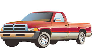 Car Pickup Truck Van - American Small Pickup Truck Vector Cartoon ... Small Pickup Trucks Carsboomsnet Classic Smaller Trucks Wicked Sounding Lifted Truck 427 Alinum Smallblock V8 Racing 2019 Gmc Canyon Small Pickup Model Overview Truck Big Service Opinion Is It Time To Bring Back The Really Choose Your 2018 Electric From Large To Vital Teslas Master Plan Compact Archives Truth About Cars Ford Reconsidering A Compact Ranger Redux For Us