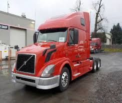 100 Schneider Truck For Sale 2015 Volvo 670