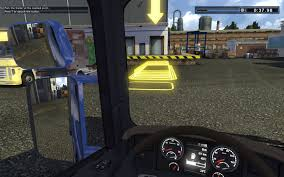 Trucks And Trailers Screenshots Image - Indie DB Massive Sale This Festive On Our Trucks And Trailers Gauteng Lego Ir Rc Forklift Truck With Trailer Youtube Trucks Vatt Specializes In Attenuators Heavy Duty Trailers 1990 Kenworth T450 For Sale In Cheney Washington Www November 2015 Low Res By Mcpherson Media Group Junk Mail Selling Trucks And Trailers At Cost Effective Prices City Of Ak Sales Aledo Texax Used Ford F750 K200 Water Tanker To157 Fuel Lube Duck Dynasty Cat And V 11 Fs15 Farming Simulator