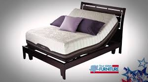 Four States Furniture Memorial Day Sale 2015