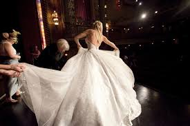 Heidi Elnora Bride by Design All the Details of Her Wedding