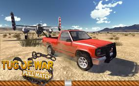 100 Truck Tug Of War Of Pull Match Free Download Of Android Version M