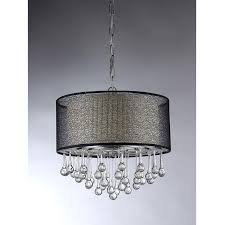 Home Depot Ceiling Chandeliers by 39 Best Lighting Images On Pinterest Home Depot Crystal