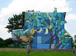 Philly Mural Arts Events by 37 Best Phila Murals Images On Pinterest Murals Street Art
