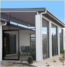 Patio Enclosures Southern California by Best 25 Patio Enclosures Ideas On Pinterest Diy Patio Enclosure