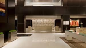 Varsity Theater Minneapolis Bathroom by Loews Atlanta Hotel Atlanta Hotels