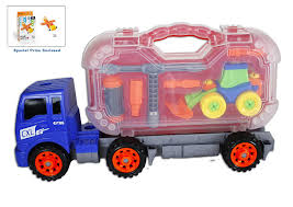 Cheap Kids Big Truck, Find Kids Big Truck Deals On Line At Alibaba.com