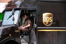 UPS Honors Pennsylvania Drivers For 25 Years Of Service | WPMT FOX43