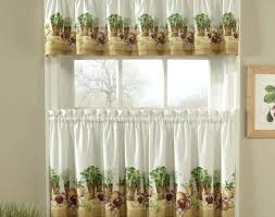 Kitchen Curtain Ideas Pictures by Ideas For Kitchen Curtains Large Size Of Curtain Curtain Ideas