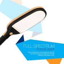 Verilux Floor Lamps Reading by Full Spectrum Floor Lamp Amazon Xiedp Lights Decoration