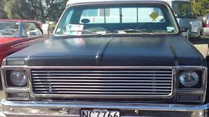 1979 GMC SIERRA - YouTube 1979 Chevy C10 Lowfaux Bonanza Hot Rod Network Chevrolet Ck Wikipedia Gmc Truck For Sale Classiccarscom Cc1148016 Nvfabcom 79 53th40012bolt Completed Pictures Ls1tech Camaro And New Sierra Limited Bozeman Mt My Dually Again The 1947 Present Royal Treatment File79 Caballero Diablo 7998318890jpg Wikimedia Commons 1500 K1500 1968 Custom Camper 396 Big Block Original Cdition W High Streetside Classics Nations Trusted