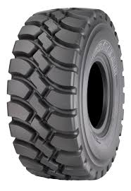 Goodyear Helps Elevate Construction Productivity | Lectura Press Winter Tires Dunlop 570r225 Goodyear G670 Rv Ap H16 Ply Bsw Tire Ebay Unveils Its Loestwearing Waste Haul Tire Truck News For Tablets Android Apps On Google Play Goodyear G933 Rsd Armor Max The Faest In The World Launches New Fuel Max Tbr Selector Find Commercial Or Heavy Duty Trucking Photos Business Dealers No 1 Source Bridgestone Steer Commercial Trucks Traction Wrangler Dutrac Canada Assurance Allseason Sale La Grande Or Rock Sons