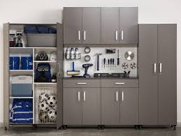 Estate By Rsi Cabinet Shelves by Home Storage Photo Gallery Rsi