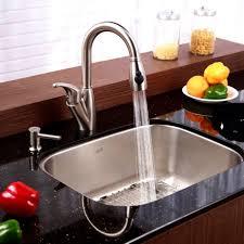 Home Depot Kitchen Sinks Stainless Steel Undermount by Mesmerizing Home Depot Undermount Kitchen Sink Verambelles