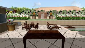 Garden Design: Garden Design With Landscape Design Basics At The ... Backyards Modern High Resolution Image Hall Design Backyard Invigorating Black Lava Rock Plus Gallery In Landscaping Home Daves Landscape Services Decor Tips With Flagstone Pavers And Flower Design Suggestsmagic For Depot Ideas Deer Fencing Lowes 17733 Inspiring Photo Album Unique Eager Decorate Awesome Cheap Hot Exterior Small Gardens The Garden Ipirations Cool Landscaping Ideas For Small Gardens Archives Seg2011com