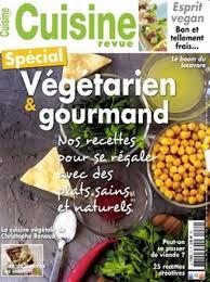 cuisine revue cuisine revue no 72 mai juin juillet 2017 pdf free