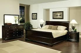 Aarons Rental Bedroom Sets by Outstanding Aarons King Size Bedroom Sets Medium Size Of Bedroom