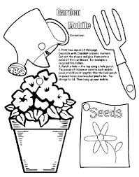 Create Coloring Pages From Photos Free Corresponsablesco