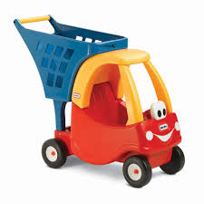 Little Tikes UAE Official Website | Shop Best Kids Toys Little Tikes Cozy Truck Walmartcom Makeover Fire Paw Patrol Halloween Costume How To Identify Your Model Of Coupe Car Tikes Coupe Car Compare Prices At Nextag Camo Zulily Ride Ons Awesome Price 5999 Shipped Toyworld Toy Walmart Canada Princess