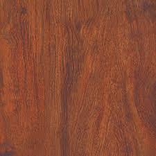 Home Depot Flooring Estimate by Trafficmaster Allure 6 In X 36 In Oak Luxury Vinyl Plank