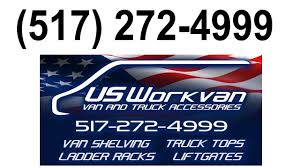 Pickup Truck Toppers For Eaton Rapids MI, Charlotte MI, Potterville ... 35 Best Sept 19th Public Auctionportland Oregon Images On Northwest Auto Truck Accsories 10652 Ne Holman St New Location Canopies For Sale Portland Or Best April 22 2016 Getting My Ready Chevy Trucks Oregon Prime 56 Colorado Canopy Jrj 4x4 Eatin Alive Food Roaming Hunger G0sorg Topper Storage Rack Cart Made With 2x4s Caster Wheels And West Fleet Dealer