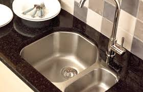 Elkay Granite Sinks Elgu3322 by Sink Awesome Elkay E Granite Sink Cool Stainless Undermount