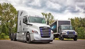 The Future Of Daimler Trucking Is Electrified And Autonomous Daimler Unveils Its Sparkling New Headquarters At Swan Island Trucks North America To Transport Timbers Victory Log Competitors Revenue And Employees Create 350 Jobs In Demonstrates Truck Platooning Fuel Smarts 14_peopleschoiceaward_nologo Iida Oregon Chapter Case Study Planar Dtna Breaks Ground Cporate News Ctp10777001 Telematics Control Unit Cover Letter Scanned Unveils Supertruck 12mpg Semi Is More Than Twice As Environments Installation Using Knoll Products Plans Automated Research Development Center Near
