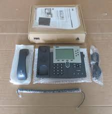 In Box Cisco CP-7961G Unified IP VoIP Phone Grey Corded Handset ... Cisco 8861 Voip Phone Refurbished Cp8861k9rf 7940g Cp7940g Ip Display Telephone Business System Ebay Panasonic Intercom Sip Door Entry 7911g 1line Cp7911grf Flip Connect Hosted Telephony Cp7911g Unified Phone 7911 Sccp Instock901 8841 5 Line Gigabit Multiplatform World Unlimited Plan Residential Service 1voip 7861 Cp7861k9rf Cp7906g Unified Voip 8865 Executive