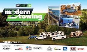 RV DAILY: PRACTICAL GUIDE TO MODERN TOWING COMPLETE SERIES RELEASED ... Tow Truck Tv Show Ramblin Wrecker Hot Wheels Wiki Fandom Powered By Wikia Guides New Rv Jayco Inc Ice Road Rescue National Geographic For Everyone In Evywhere Fkn Comeaus Towing The Pas Manitoba Facebook Car Top 10 Krazy Kustom Cars George Barris Magazine Towies Tv News Claytons Service Lizard Lick Ron Answers Your Questions Original Highway Thru Hell Weather Channel Television Towtruck Gta Amazoncom Tonka Mighty Motorized Toy Vehicle Toys Games
