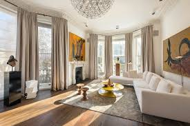 104 Notting Hill Houses In Pictures Property Of The Week A 25m Mansion