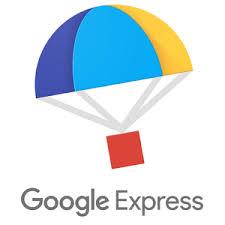 20 express coupons promo codes deals