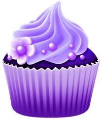 Cupcake Clip Art 65