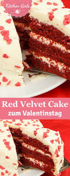 rezept für velvet cake velvet cake velvet cake
