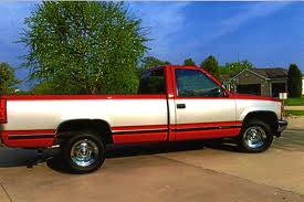 1989 Chevy Silverado | CAR WALLPAPER HD FREE 1989 Chevy S10 Blazer Is A Plan Blazer Beer Beverage Truck Used For Sale In Indiana Chevrolet Cheyenne 3500 Crew Cab Pickup Truck Cab And C Ck 1500 Questions It Would Be Teresting How Many Suburban R10 Biscayne Auto Sales Preowned R3500 1 Ton Dually Start Up Youtube 1993 Silverado Extended For Nsm Cars Classics On Autotrader 2500 Stock 138594 Sale Near Columbus Video Junkyard 53 Liter Ls Swap Into A 8898 Done Right