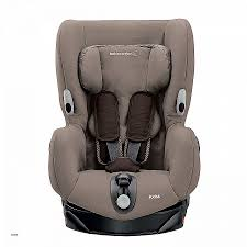 siege axiss isofix chaise inspirational chaise auto bebe confort hd wallpaper images