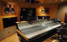 Wallpaperup Uploads Wallpapers 2014 Recording Studio HomeAUDIO STUDIOSound StudioProfessional