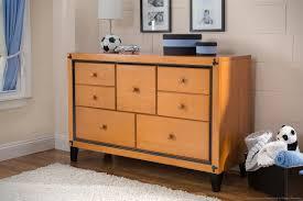 Black Dresser 5 Drawer by Disney Mickey Icon 5 Drawer Dresser Delta Children U0027s Products