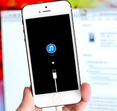 iOS 8 Recovery Mode Put iPhone or iPad into Recovery Mode and