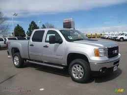 2011 GMC Sierra 2500HD Specs And Photos | StrongAuto Mcgaughys 7inch Lift Kit 2011 Gmc Sierra Denali 2500hd Truckin 1500 Crew Cab 4x4 In Onyx Black 297660 Silverado 12013 Catback Exhaust S Nick Cs 48l Innovative Tuning Review 700 Miles In A 2500 Hd The Truth About Cars Stock 265275 For Sale Near Sandy Throwback Thursday Diesel Luxury Road Test 3500 Coulter Motor Company Preowned 2wd Sl Extended Short Box Slt Pure Silver Metallic Turbo Youtube